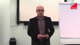 видео Доверенность - для чего она нужна? Какую доверенность необходимо сделать у нотариуса?