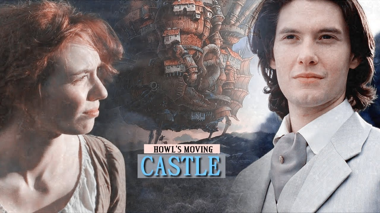 howls moving castle download in hindi