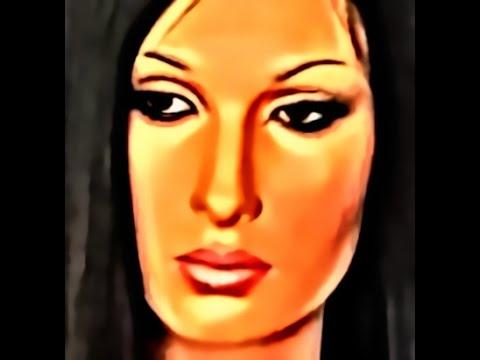 Xantus Lace Front Wigs 101