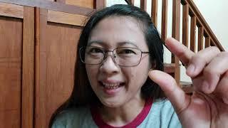 bentuk gigi tikus tajam disebut mesiodens gigi kecil bikin berantakan ini perlu dirawat biar ga biki.