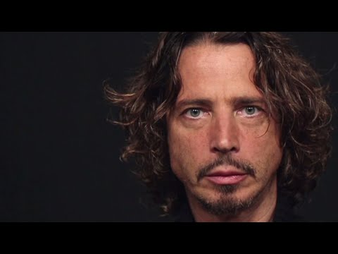 Soundgarden Members Reveal How They Learned Of Chris Cornell Passing