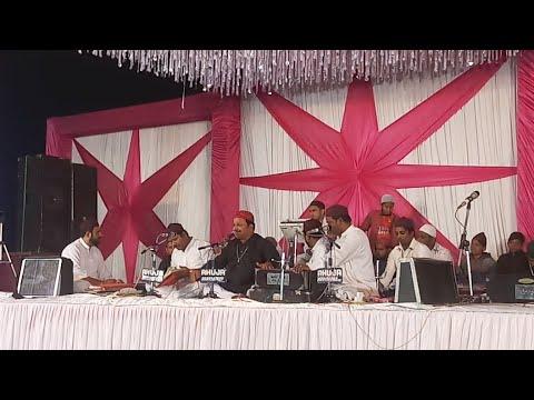 Azim Naza Kim Kothada Gujrat 2