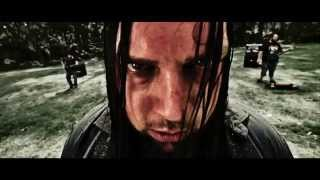 Inhuman Remnants - Once Sent From The Outer Realms