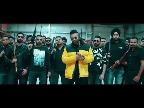 Range Ringtone Gagan Kokri New Punjabi Song 2018