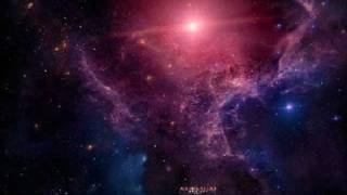 Klaus Schulze - Cosmic Night [St. Michael Cathedral,Belgium 77