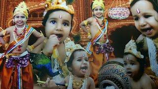 #Janmastami special | Mera kanha |Happy Janmastami|#kanhaiya|#Krishnagetup
