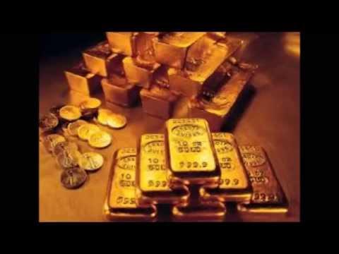 改採金元穩定的匯率定價