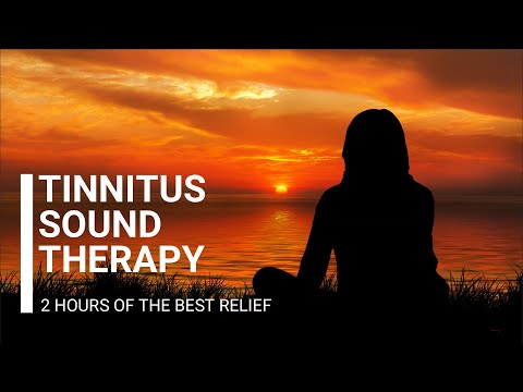 tinnitus-sound-therapy---2-hours-of-the-best-tinnitus-relief