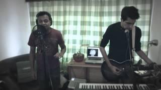 Paralights ft Siddharth Basrur - PSP 12