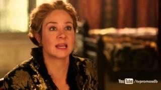 Сериал Царство 3 сезон 10 серия Промо Тизер