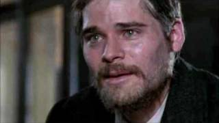 Hans Matheson as Yuri Zhivago