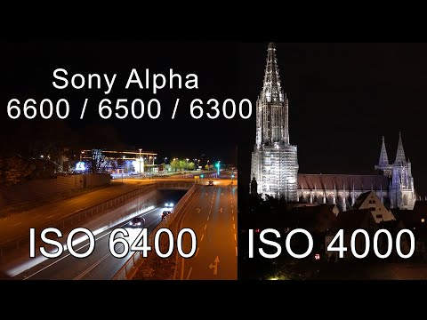 low-light-iso-test-sony-alpha-6600-/-6500-/-6300-high-iso-sigma-18mm-/-sony-50mm-/-sony-35-mm