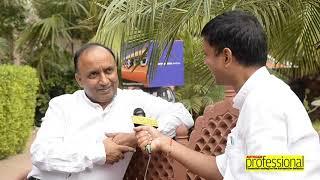 Maruti Suzuki's Shashank Srivastava | Interview | Autocar Professional