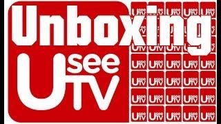 Download Video Contoh Cara pasang UseeTV MP3 3GP MP4
