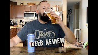 Delirium Tremens Belgian Ale - Beer Review - Try not to laugh - Bloopers - Homer Simpson Impression