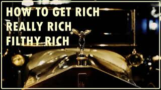 Abraham Hicks - BEST segment How to get rich, really rich (humorous) / No Ads during (Kor subtitles)