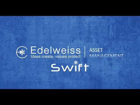 Edelweiss SWIFT - How to add a new investor thumbnail