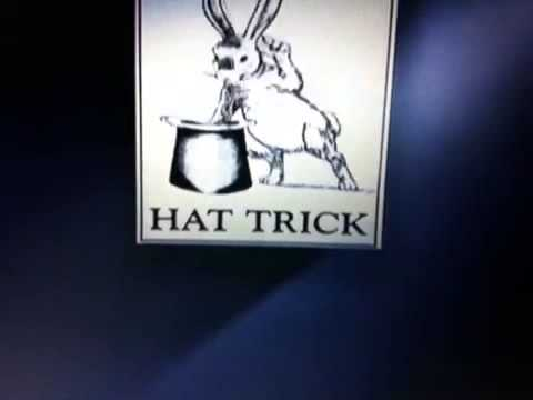 Hatt Trick