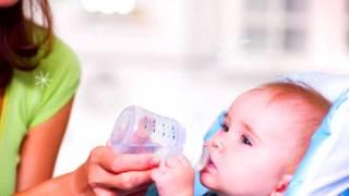ВРЕД ЛАКТОЗЫ | лактоза аллергия, лактоза в твороге? лактоза непереносимость