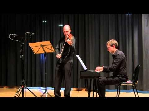 Love Story - Where do I begin Violin Piano Música Bodas Badajoz Cáceres Extremadura