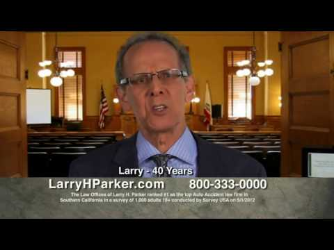 Best Auto Accident Lawyer Pacoima California CA