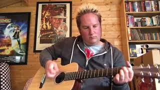 will-hessey---martin-lx1e-electro-acoustic-guitar-review