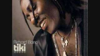 Please Don't Stop (feat. John Legend) - Richard Bona