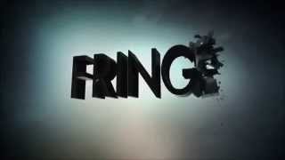Intro Fringe Temporada 1, 2 y 3 (Blue)