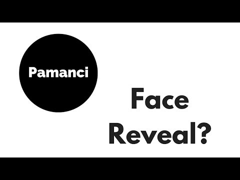 Channel(s) Update? Face Reveal?