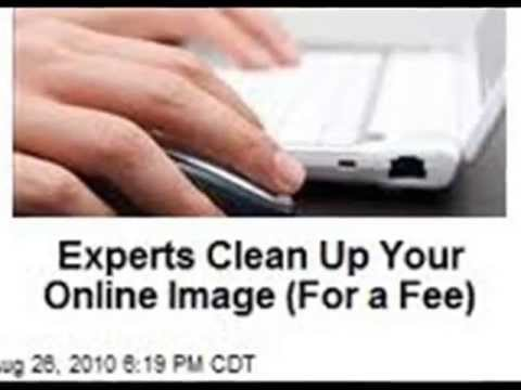 How can you get your record expunged online?