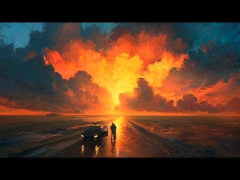 Clau||M - Wayfarer | Beautiful Emotional Chillout Music