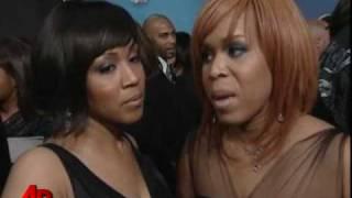 Stars React to Brown Scandal
