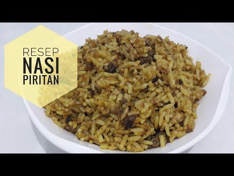 Resep Masak Jengkol Sunda - Hobby Makan Disini