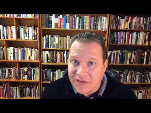 Christ in me International evaluated: Man and God (Part 1 of 2). by PS Rudolph Boshoff