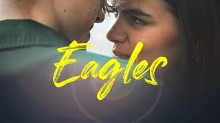 Eagles (2019) - Officiell trailer