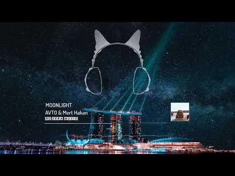 AVTO & Mert Hakan - Moonlight [GDSERAMUSIC]