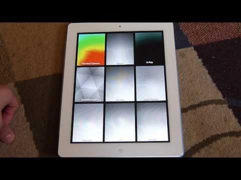 apple-ipad-2-photo-booth-app-demonstration