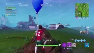 Playing with subs/Fortnite live Ps4 (Road to 1,100 subs)