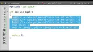 ccc_win.h - Big C++ (Graphics)