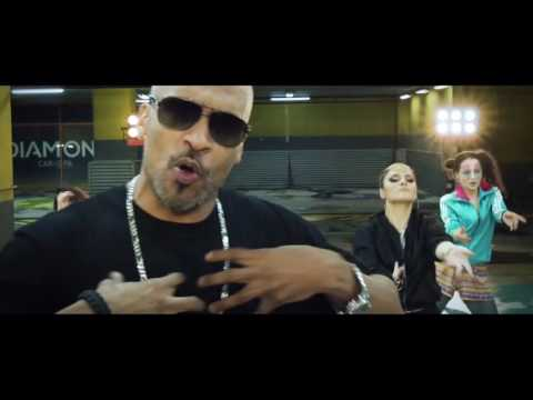 Mike Diamondz   Bubblin  Official Video HD   AlegeMuzica Info