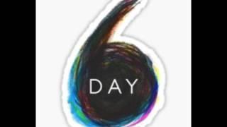 Video Day6-Man In A Movie Nightcore download MP3, 3GP, MP4, WEBM, AVI, FLV Maret 2018
