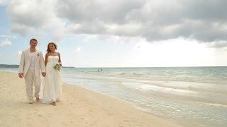 8 лет со дня свадьбы! Для любимого мужа и папы! Вспомнить все))