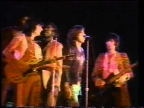The Rolling Stones - You Gotta Move - Knebworth Fair 1976 mp3