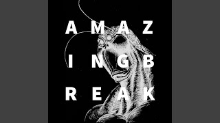 TERRASPEX - AMAZING BREAK