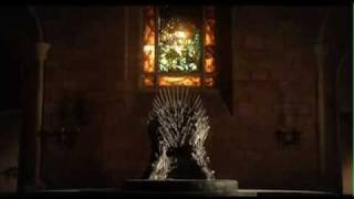 game of thrones trailer 30s trailer german tnt serie
