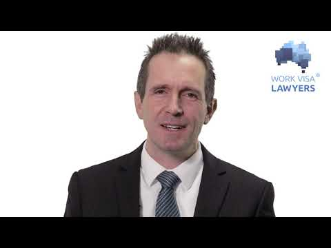 Australian Immigration News Video July 2019 - New 491 Visa, Skilled Points Test, DAMA, And More