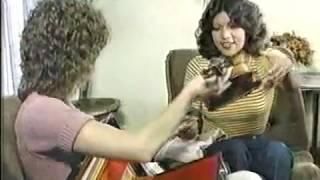 KTXL 9/9/1980 Commercials - Sacramento 70s 80s