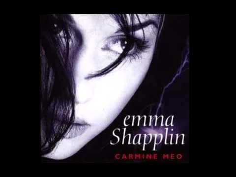 Emma Shapplin  Ira Di Dio
