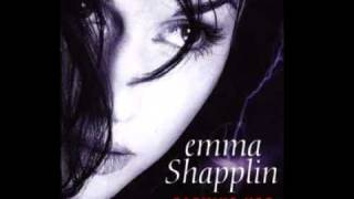 Watch Emma Shapplin Ira Di Dio video
