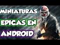 watch he video of COMO HACER MINIATURAS EPICAS EN ANDROID EN 2 MINUTOS/TUTORIAL COMPLETO 😉